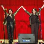 2005 Bonn, Benefizveranstaltung für das Jugendorchester Bonn-Alfter