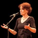 2010: Sieg beim Potsdamer Chansonfestival am 20.11.| Foto: Christoph Freytag