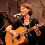 2010: Sieg beim Potsdamer Chansonfestival am 20.11. | Foto: Christoph Freytag